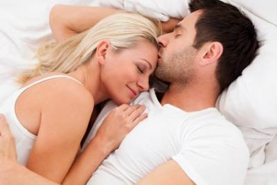 女友越苗條男友越容易出軌?