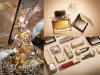 波光粼粼的金色時尚!BURBERRY 打造全球最閃耀精品聖誕樹