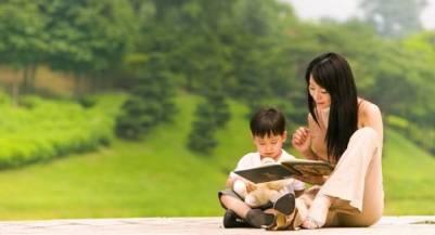 【呵護媽媽】母親生活完全手冊 健康達人網