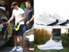 全球最性感老爸貝克漢也愛它!萬眾矚目adidas ultra boost 純白款正式登台
