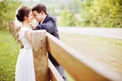 女生結婚前要做哪些心理準備