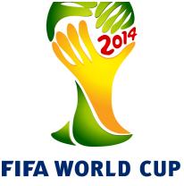 2014年世界杯期間女生們需注意事項!感情有沒有辦法長久就是看這時候了...