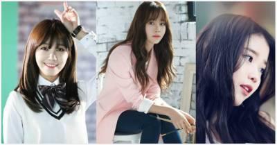 咬唇妝已OUT!4個步驟,學習韓國最火「微醺染唇妝」....小巧可愛又有豐盈立體感,超美!