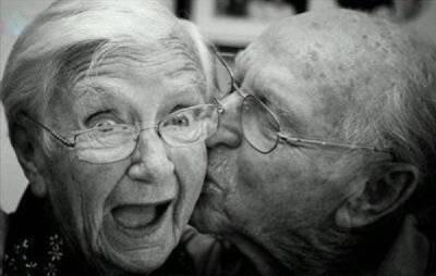 如果有可能請善待老公,看完後許多人都哭了...