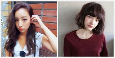 日本時尚髮型設計師說的話要聽☆2015「冬季髮色」~ARE YOU READY