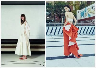 時尚進修班必知!9個在國際發光的超美設計品牌