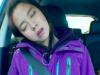 愛睡懶覺的女人,身上全是優點!