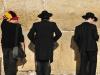 猶太人最有名的10句話,一定要知道!!!
