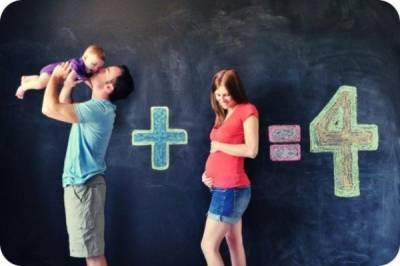 感覺到愛滿滿的 偉大的創意__全家福就該這麼拍!