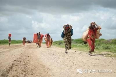 女性地獄:七個性暴力橫行的國家