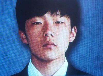 日本真實18歲冷血少年犯:為何我非死不可?這就是死刑的意義!