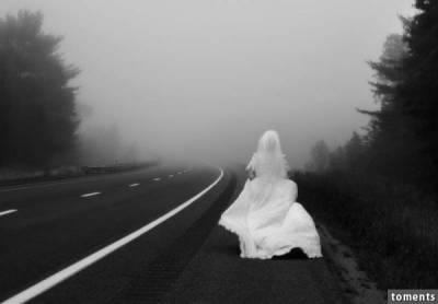 好心寒!婚禮當天,她無意間聽到老公和小姑的對話,默默換下了婚紗···