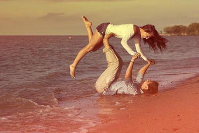男人如果做到這 7 點,表示他正「癡迷地」愛著你!尤其「第 5 點」所有女人全都認同了....