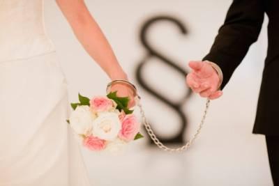 假如婚姻只有五年!寫的真好,讓人覺醒!