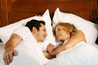 盤點男人在床上最反感的女人8個壞習慣