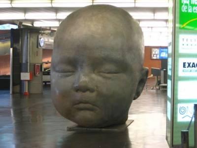 墮胎後嬰靈究竟去了哪(多多轉發功德無量)