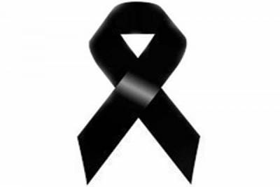 為台灣祈福》R.I.P.~衝動是一切悲劇的根源!抬起頭來關心你身邊的人!