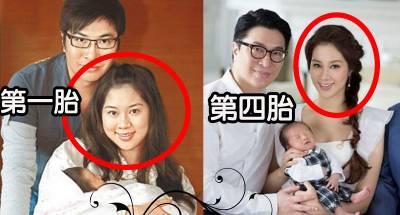 網友從現任男友身上看見了獨立女人的悲哀,於是她改變了...