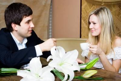7點看出你是不是在約會錯的人