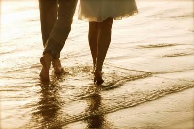 男人要永遠感謝在他20多歲的時候,曾經陪在他身邊的女人...