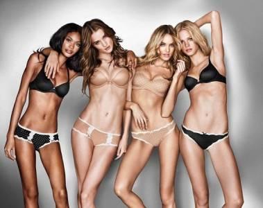 女人穿什麼顏色的內褲最好?