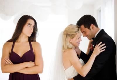 女人你發現了嗎?細數男人出軌的10大徵兆!