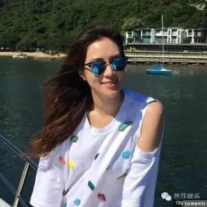 她14歲出道,才15歲就被富商猛追,禮金是10億大紅包跟豪華遊艇,32歲的她現在過著天堂般讓人羨慕的生活!
