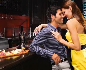 好想被愛!女人被男人滋潤著的9種感覺