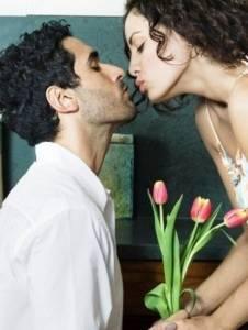 邂逅初戀女友 男人最會出軌?