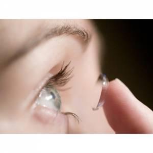 媽咪孕期 別忘了保護你的眼睛
