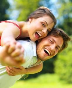 女人掏心窩的話:老婆是娶來疼的