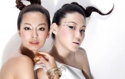 從眼妝到唇彩~~找到屬於妳的彩妝色調,挑色重點大不同!