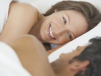男大女小還是姊弟戀?最有幸福感的年齡差是?