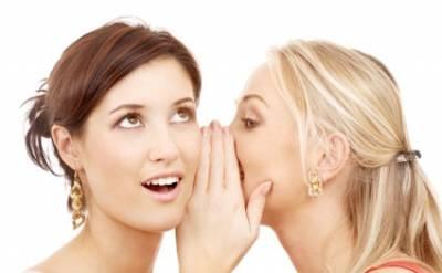 女人常說的十大謊言 你還不知道嗎