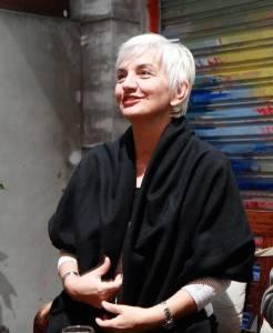 心就是宇宙,每件事都是你的心 專訪國際心冥想導引大師蘇珊娜萬物心心相繫|魅麗雜誌