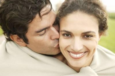女人必知男人選老婆時的潛規則