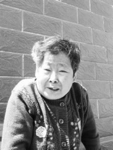 長春80歲老太為初戀情人守承諾,苦等60年未嫁人....(真人真事感人)