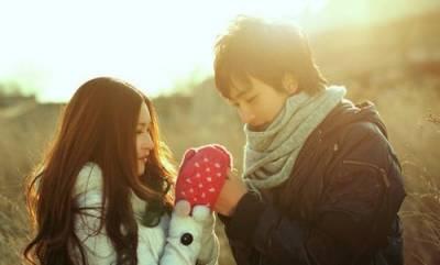 步步驚情~愛情到婚姻只有5步,你能割捨嗎?