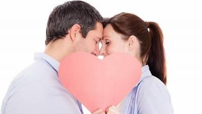 12種表現看穿他:到底愛你不愛?