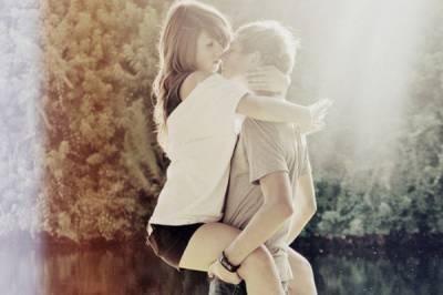 【先上床PK先戀愛】性與愛哪個更能抓住男人的心