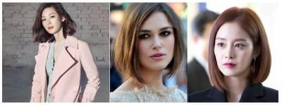瀏海絕對夯!專業髮型師解析2016春夏髮型趨勢....這幾個重點,你絕對不能錯過!