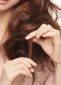 髮型對了,先贏一半!10個變髮的小叮嚀...第一步重點超重要!!