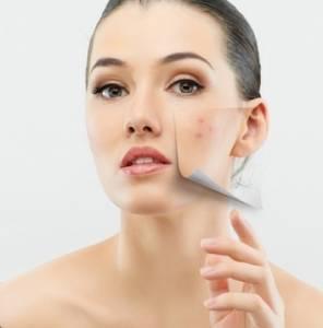 你有注意嗎?容易被忽略的「化妝品有效期限」♪