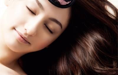 睡美人的熬夜保養良方!從熬夜前到熬夜後,這幾招一定要學起來...