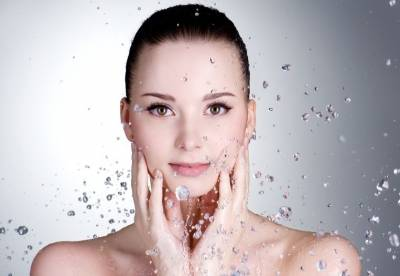 皺紋,都是化妝品惹的禍?想要撫平皺紋,立刻要做的事!