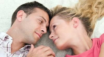 已婚女人如何緊緊抓牢男人的心?