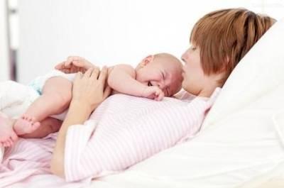 【準媽媽須知】哺乳期媽媽的飲食禁忌
