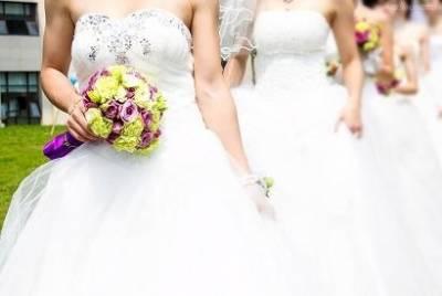 【婚姻背後的十大真相】聽媽媽話的女兒離婚率高