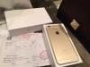 嘆!月薪22k的父親給女兒買了35k的iPhone,悲劇在無形之中產生…