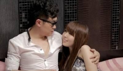 為什麼大家都想娶日本的女人而不是台灣女人 看看你就知道了